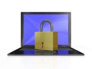 Hackern keine Chance geben